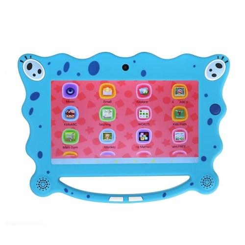 Ainol 7C08 Kids Cute Tablet PC фото