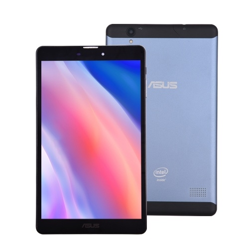 ASUS K012 8-inch Clear Display Screen LTE Tablet
