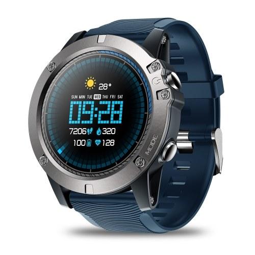 Zeblaze VIBE 3 PRO Smart Watch