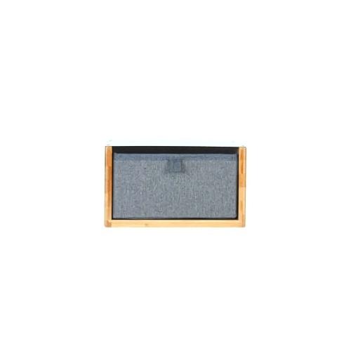 Xiaomi Mijia многофункциональный настольный монитор подставка для экрана компьютера Riser Ноутбук подставка для ноутбука настольный держатель полки полки организатор хранения сэкономить место для общежития домашнего офиса фото