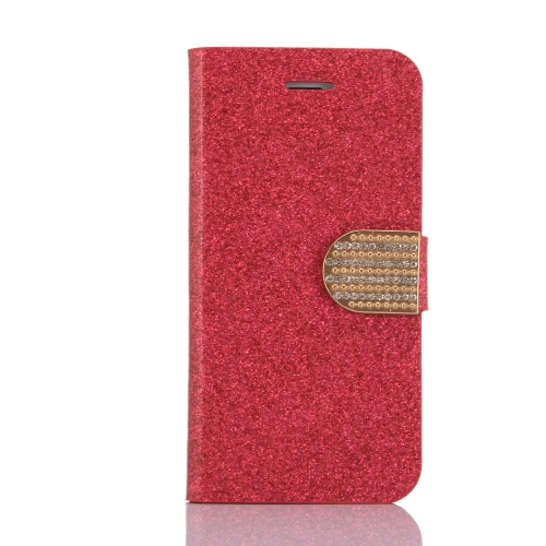KKMOON capa protetora Caso Shell para 5,5 polegadas do iPhone 7 Plus Eco-friendly material moda portátil ultrafinos Anti-zero Anti-pó Durable