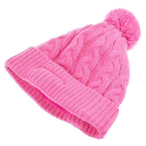 ファッション WM3 イヤホン ソフト暖かいビーニー帽子無線ブルートゥース 3.0 スマート キャップ ヘッドセット ヘッドフォン マイクを使って答える/呼び出しをハングアップ音楽を聴く