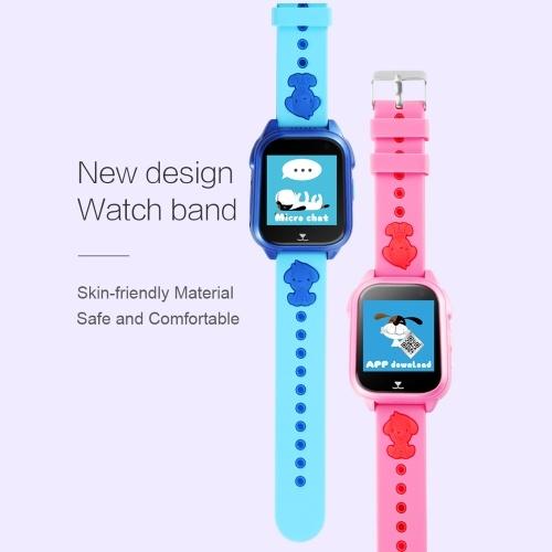 Kids Smart Watch Phone for Children