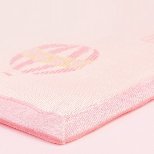 Xiaomi Bestkids Cooling Baby Play Mat With Pillow Summer Bamboo Pads for Infant Child Bed Reusable Mattress Washable Mats Carpet Tatami Cushion Cotton Mat