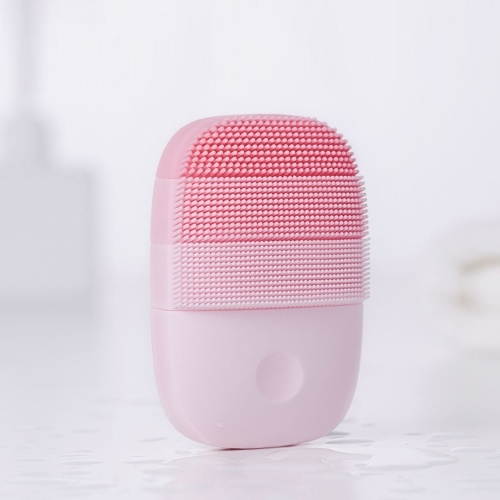Xiaomi inFace Sonic Electric Beauty Face Máquina de limpieza