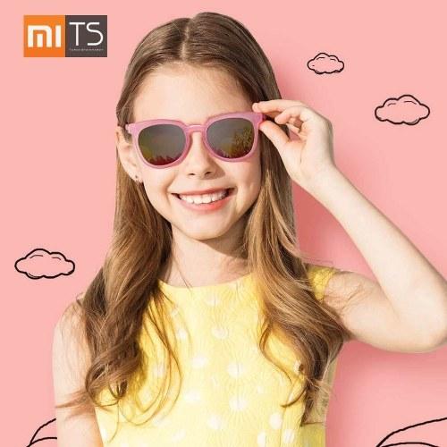 Xiaomi TS Kids Children Cute Sunglasses Glass
