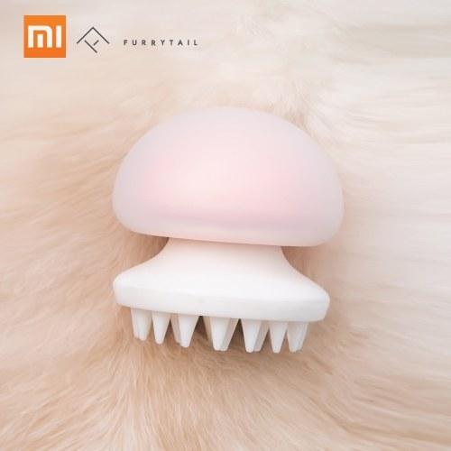 Xiaomi Mijia Quallen-Tierhaarkamm