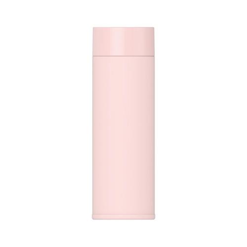 Xiaomi Mijia Термос из нержавеющей стали 350 мл Портативный термос Изоляция термосы Термальная холодная изоляция Бутылка Чашка с водой для школьного офиса Пикник Путешествия на открытом воздухе