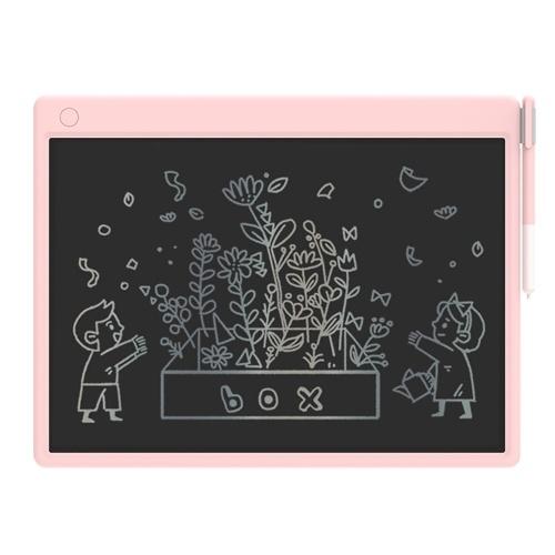 Youpin JIQIDAO Smart Mini Blackboard Electronic Notepad
