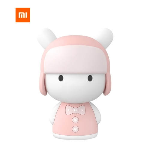 Robot intelligente per storia di Xiaomi Mitu Robot