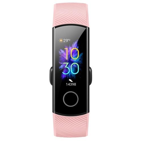 Huawei Honor Band 5 Fitness Smart Bracelet-Global Version