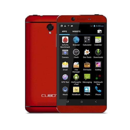 ESTRELA 1-S 4.2 Android 3G Smartphone 4,7