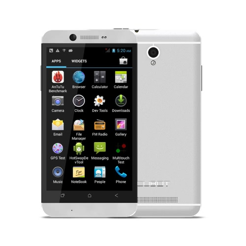 CUBOT ONE-S Android 4.2 3G Smartphone 4.7
