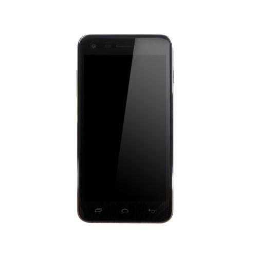 Elephone P7 Mini Andriod téléphone 4.2 Cell 5