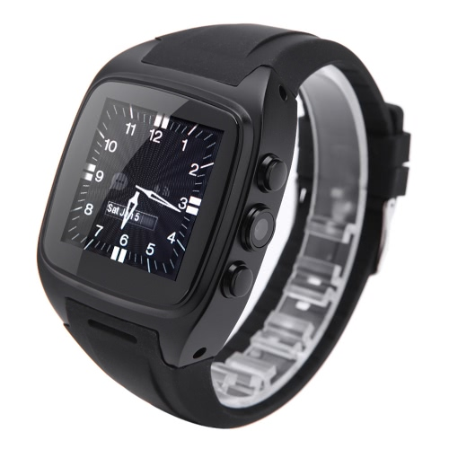 Z004 3G Smart assistir telefone Android 4.4 MTK6572 Dual Core 1,6