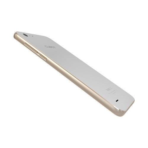Cubot X10 Smartphone Android 4.4 MTK6592 Waterproof IP65 Mali-450mp4 Octa Core 5.5