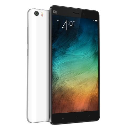 Xiaomi Note 4G FDD-LTE TDD-LTE スマートフォン  5.7