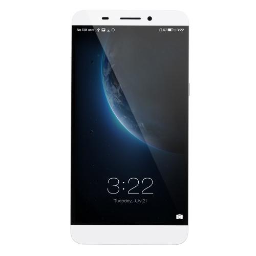 LETV One/X600/Le1 32GB ROM 3GB RAM 4G sbloccato Android 5.0 64bit Octa Core HD 5,5