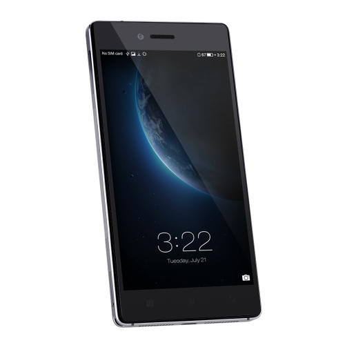 Original Lenovo Vibe Shot Z90-7 64bit Qualcomm Snapdragon615 MSM8939 Octa-Core1.7GHz Android 5.0 4G FDD LTE Phone with 5.0