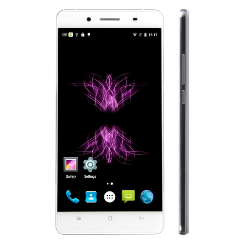 Original Cubot X16 4G LTE 5.0 FHD 1080*1920 Android 5.1 MTK6735 Quad Core 2G RAM 16G ROM Dual Sim Dual Standby Smartphone