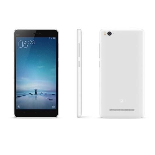 Xiaomi 4c 4G Smartphone Qualcomm Snapdragon 808 64-bit Hexa Core 5