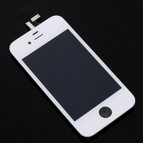 LCD Touch Screen pour iPhone 4