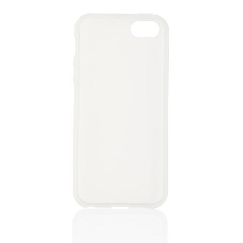 Voltar Case para iPhone 5