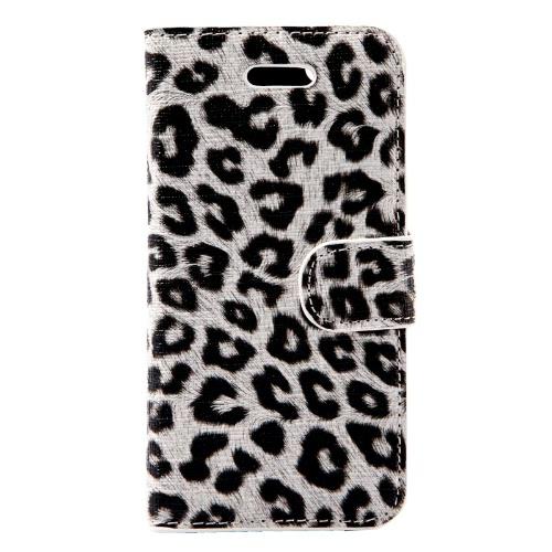 Flip Case per iPhone 5