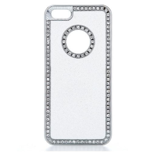 Back Case for iPhone 5 фото