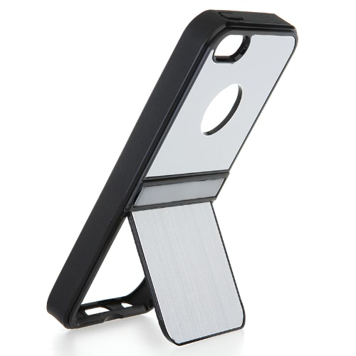 Wstecz Case for iPhone 5