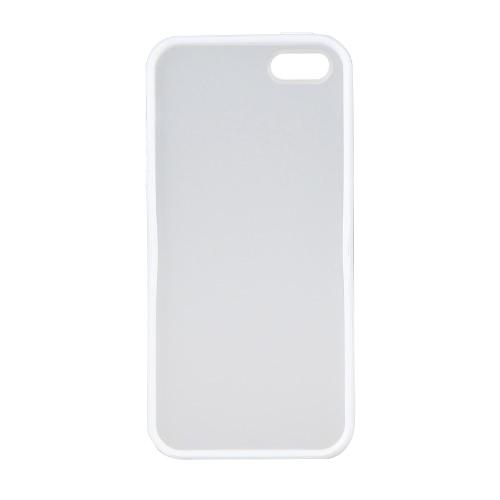 Etui pour iPhone 5