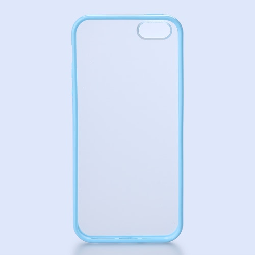 case for iphone 5 title=case for iphone 5