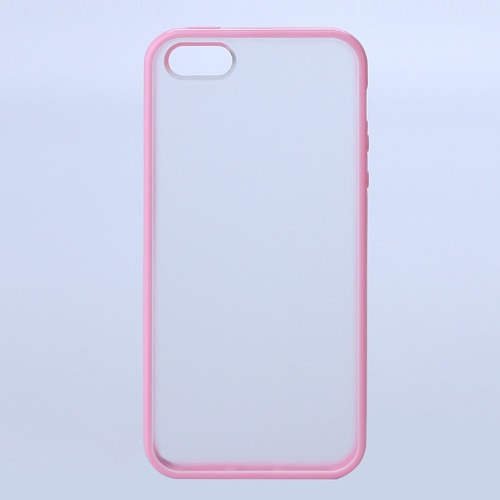 Case for iPhone 5