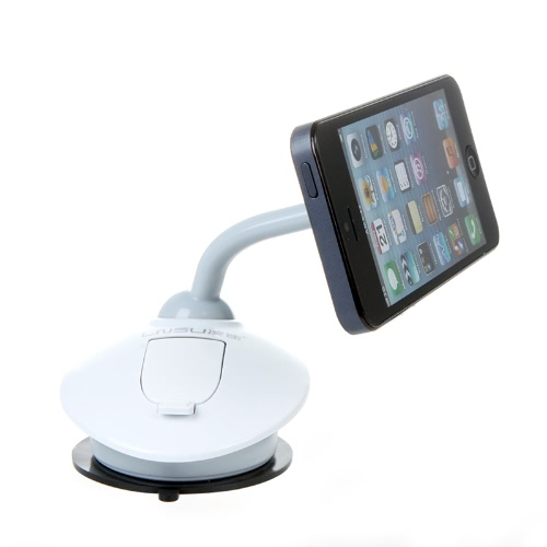 Universal Magic Stand Holder Car Mount фото