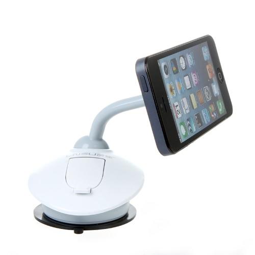 Montagem de carro universal Stand mágica titular para telefones navegador pequeno porte Tablet PCs