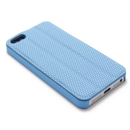 Mobile Shell Protective Cover for iPhone 5
