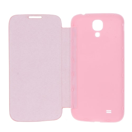 Elegant Back Cover Flip Battery Housing Case фото