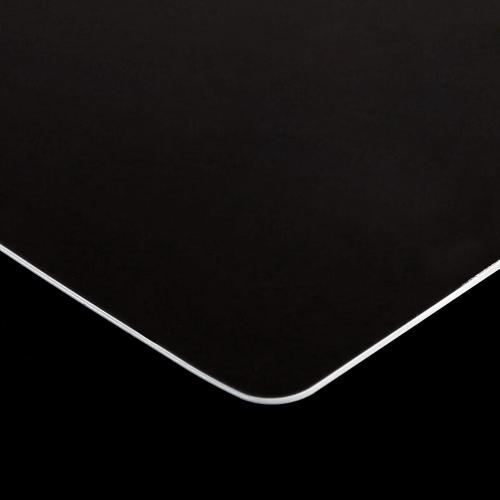 0,3 мм 2.5D 9H закаленное стекло экрана протектор защиты фильм гвардия анти shatter для LG G3 D855