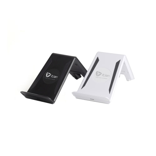 Qi Wireless Charger Transmitter