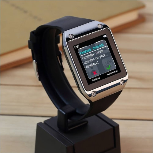 Reloj Bluetooth Smart