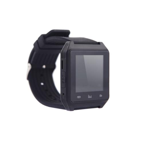 Bluetooth-Uhr