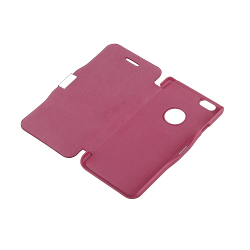 PU Leather Case Cover фото