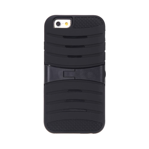 Wstecz Case Protective Shell