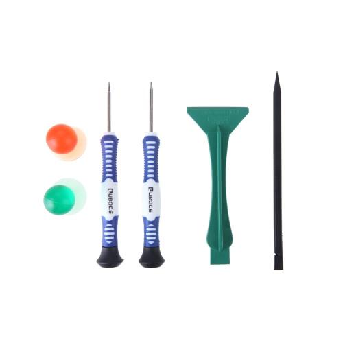 BST-598 Démonter l'ensemble d'outils pour le téléphone