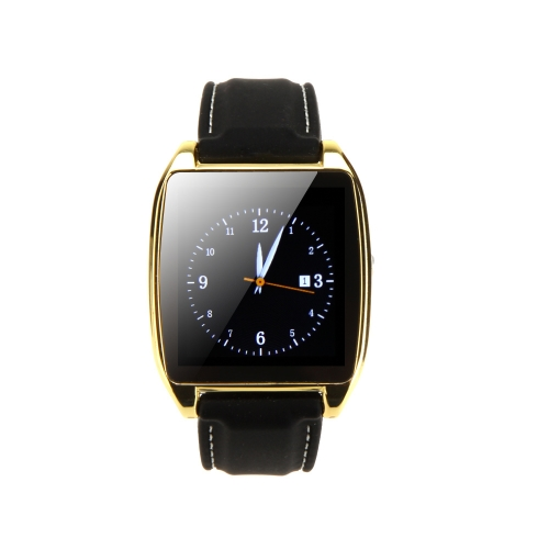 Rwatch R7 Bluetooth BT4.0 Smart Watch 1.54