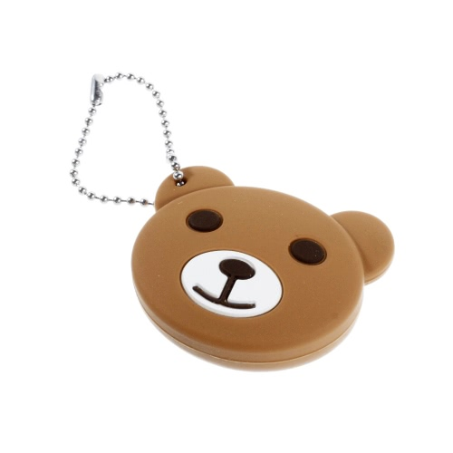 IFind + Bear Remote Shutter Self-Timer