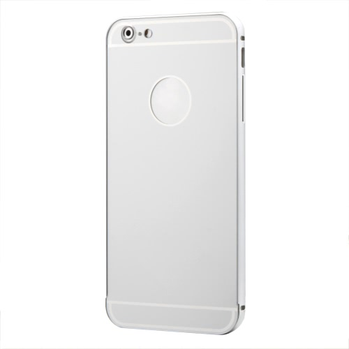 2-in-1 ProtectiveShell Case + PC Back Cover