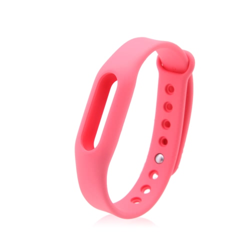 Xiaomi Adjustable Replacement Wrist Band