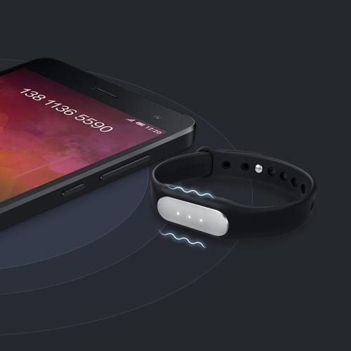 [Geek Alert] Vai uma smartband por menos de €10 ou um Powerbank? 1