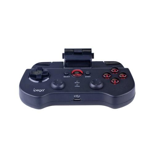 Игровой контроллер iPega PG-9017S Wireless Bluetooth 3.0